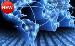 网络维护服务