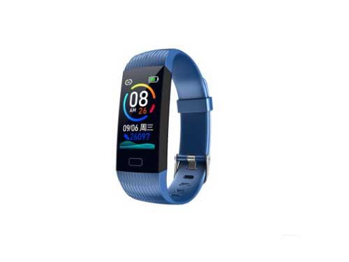 智能手环智能运动手表